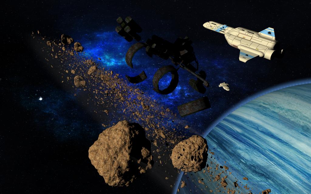 AsteroidBelt_TC13_15-3_g0.75