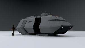 ClassicTraveller_RESOLVE_G-Carrier_lo