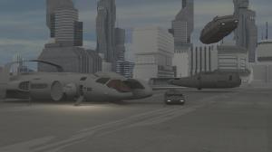GroundPort_w_CityScape_testrender10