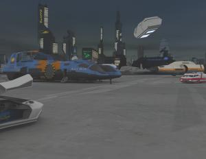 GroundPort_w_CityScape_testrender21