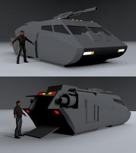 LOPEC-Class_G-Carrier1