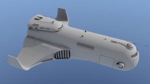 SubsidizedMerchant13b_versil-MkII-class_20dt-Boat