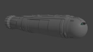 cutter-w-atv-module02
