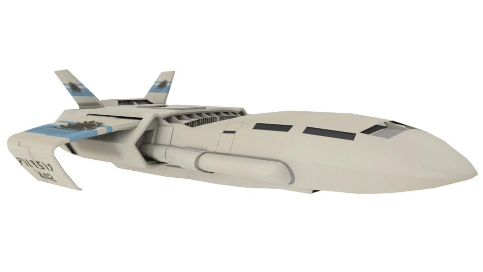 shuttle-rnd2