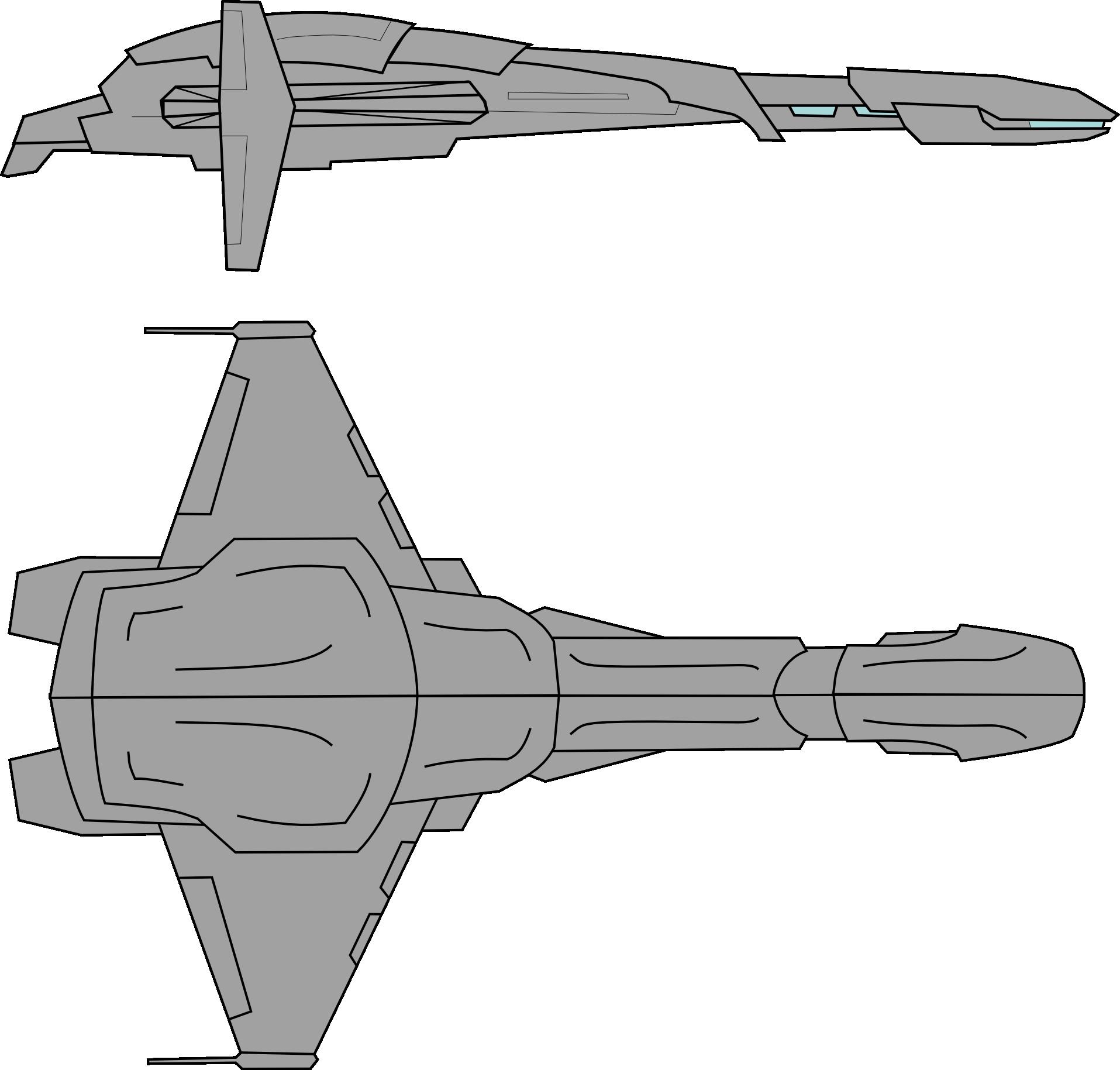 Traveller illustrated deckplan yamal top profile baanklon Choice Image