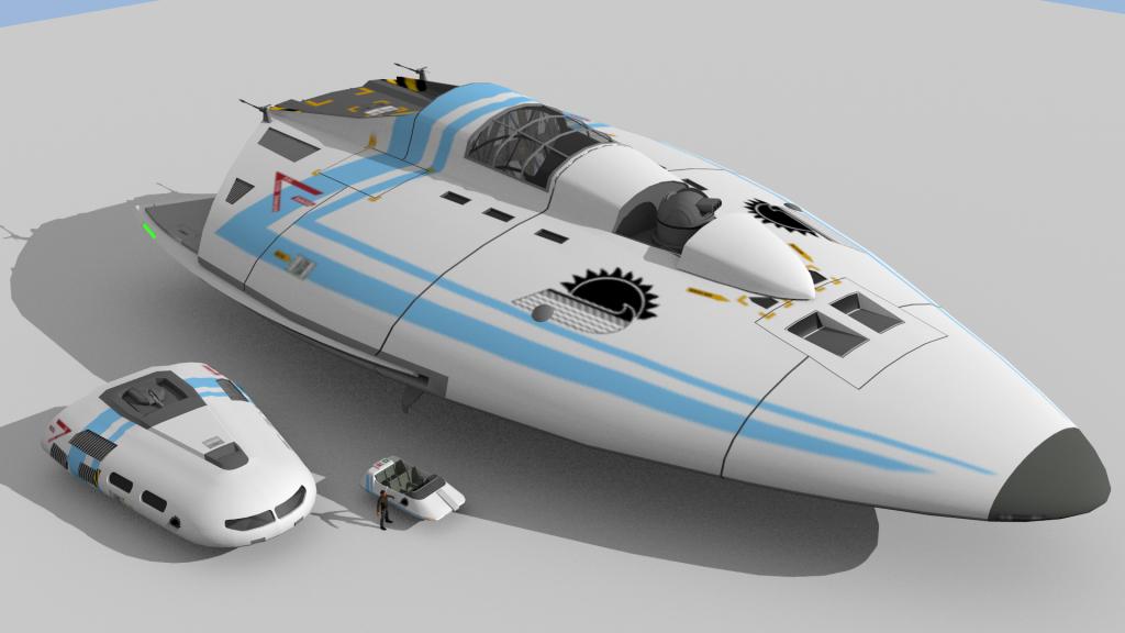 JG_SimbaSafari_Ship20_scheme01