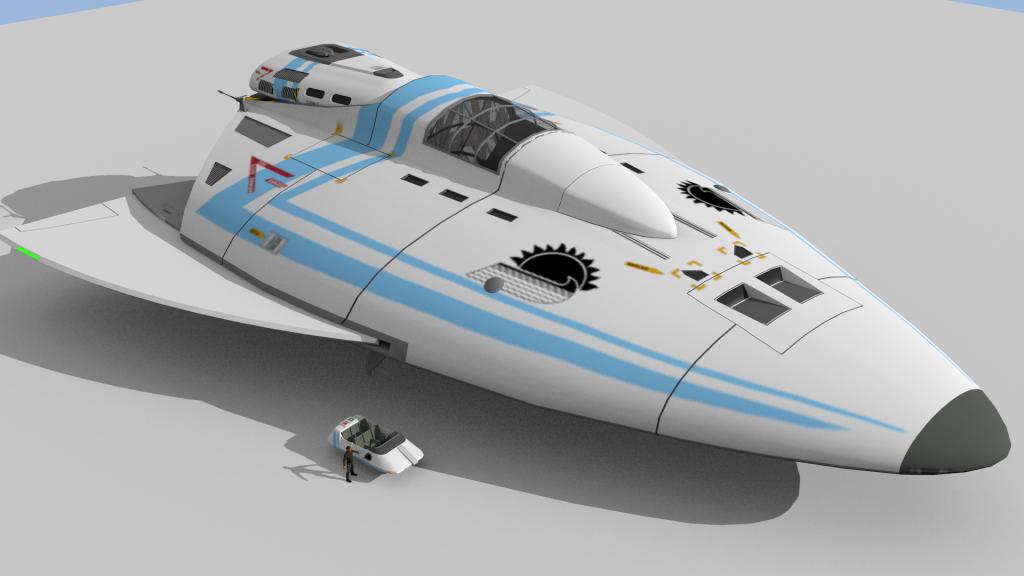 JG_SimbaSafari_Ship21_scheme01